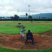 Fall Baseball Training Program – Class of 2021 and 2022